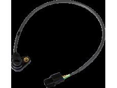 Sensors: Gear Position Sensor for Motorcycles - Transtron
